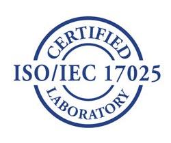 iso-iec-17025-2005-1218830