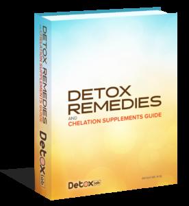detox-book-image