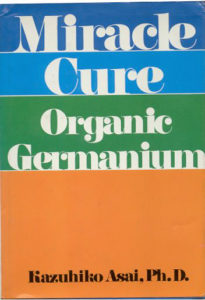 miracle-cure-organic-germanium-dr-asai